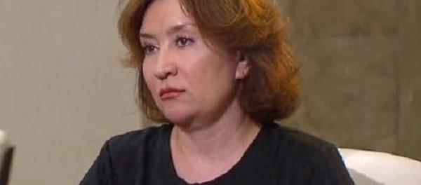 Судья Елена Хахалева спалилась еще и на поставках мебели в суды