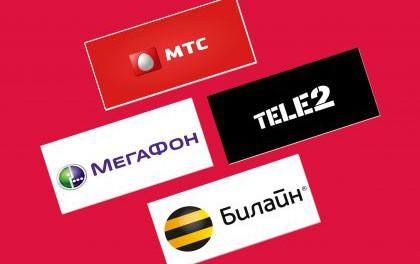 Какая же реальная скорость мобильных операторов МегаФон, МТС, Теле 2, Билайн