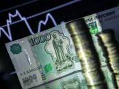 wpid-Sberbank-Defolt-Krizis-Rubl-Rosiya-Ekonomika-5.jpg