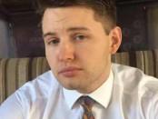 Александр Устинов задержали за взятку 10 миллионов рублей