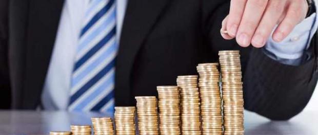 Банки начнут отжимать у россиян вклады и депозиты
