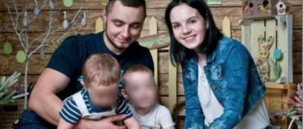 Отрубивший жене руки Грачев планировал отрубать ей руки 10 дней