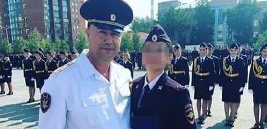 Отец изнасилованной дочери в Уфе в крайнем тяжелом состоянии