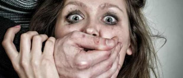 Одна Уфа изнасиловала всю Россию в извращенной форме
