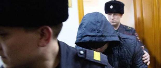 Изнасилование в Уфе: двух подозреваемых отпустят уже в декабре