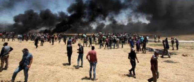 ХАМАС полностью уничтожил «Железный купол» Израиля