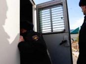 На Урале школьник застрелил друга из ружья после ссоры
