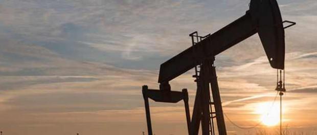 Трамп все-таки обвалил цены на нефть