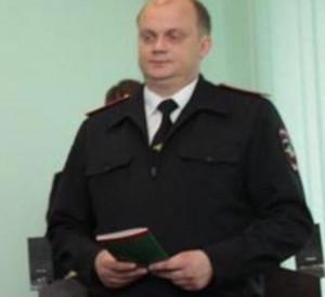 Роман Яромчук