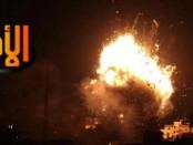 Сектор Газа последние новости