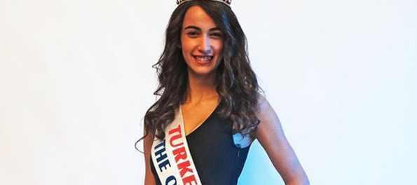 Королеву красоты посадили на 13 лет