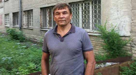 Екатеринбург Челябинск авария ДТП 5 погибших