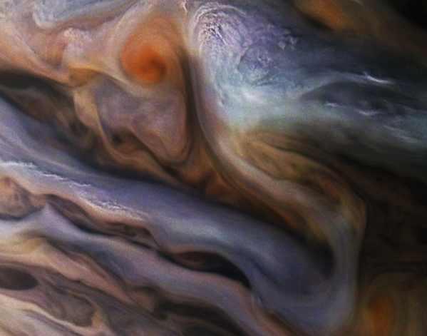 Юпитер фото станция