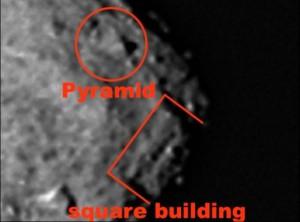 астероид (101955) Бенна