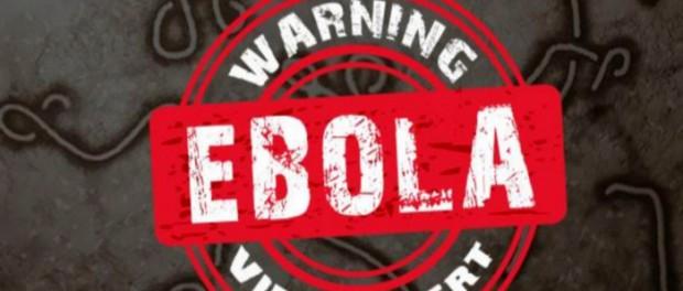Вирус Эбола в караване подтвержден: теперь США и Европе конец
