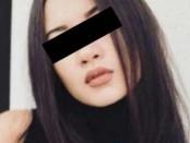 Изнасилование в Уфе последние новости