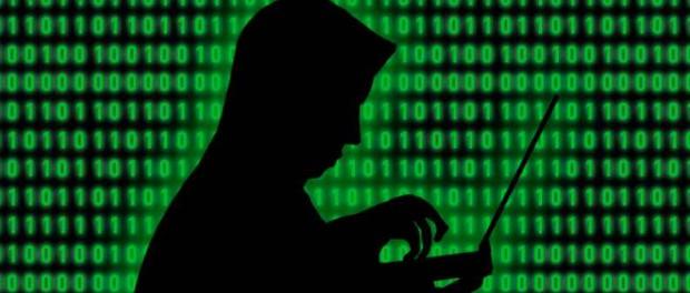 Как невидимая кибервойна разрушает мир