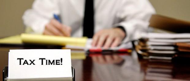 Опасаетесь внеплановой налоговой проверки? Лучшая гарантия от незаконных действий – налоговый адвокат!