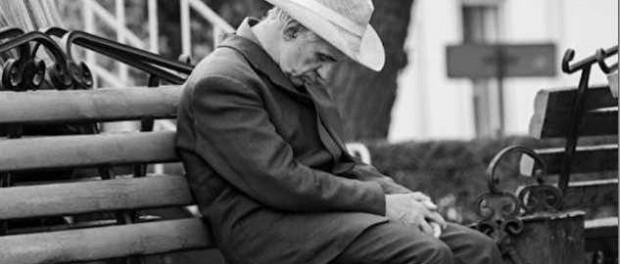 На Камчатке супруги отчаялись жить на одну пенсию и решили умереть