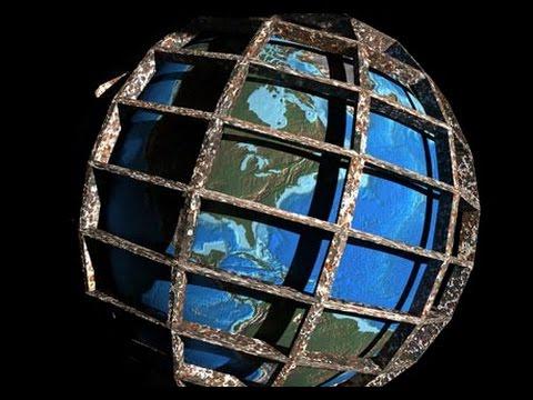 планета тюрьма