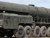 ядерные мобильные установки России