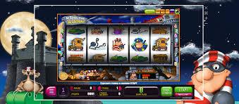 Популярные игры Вулкан казино