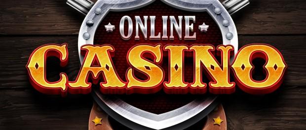 Найдите лучшие игры в казино Адмирал