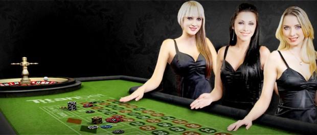 Как преуспеть в игре в рулетку в Азино777