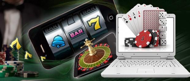 Вулкан казино предлагает лучшие игры