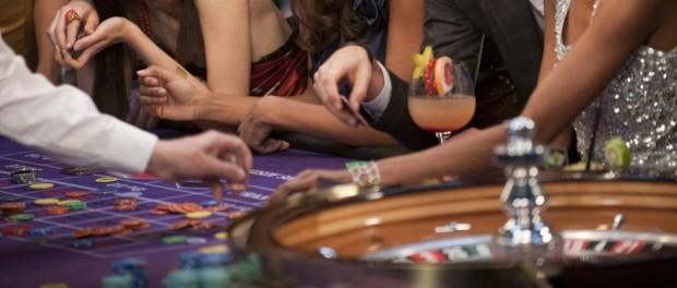 Онлайн слоты в Вулкан казино