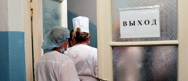 Пострадавшей втрагедии вКерчи отказали вобещанных деньгах