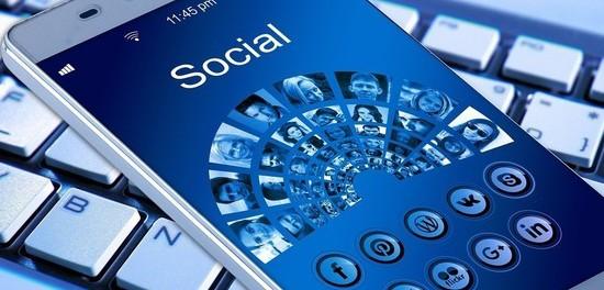 Соцсети толкают человека к депрессии и самоубийству