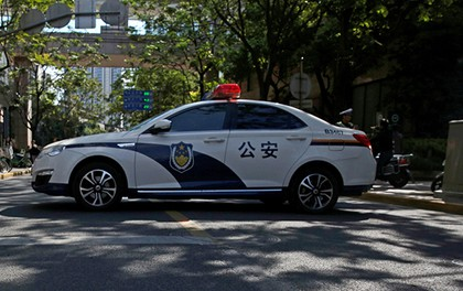 Китай задержал канадцев из-за гендиректора Huawei