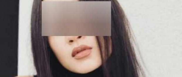Изнасилование в Уфе: коллеги боятся сидеть с жертвой в одной кабинете