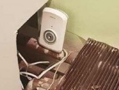 Екатеринбург пара скрытая камера