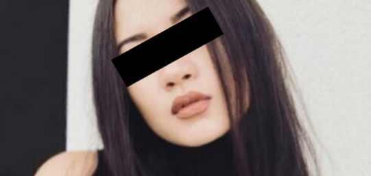 Изнасилование в Уфе: родственники жертвы ведут себя странно