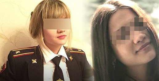 Изнасилование в Уфе: жертва кричала, а ее насиловали в пальто