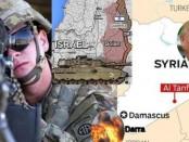 Израиль в шоке