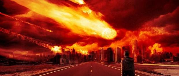 Сервис MIMIC показывает что Конец света наступит уже скоро