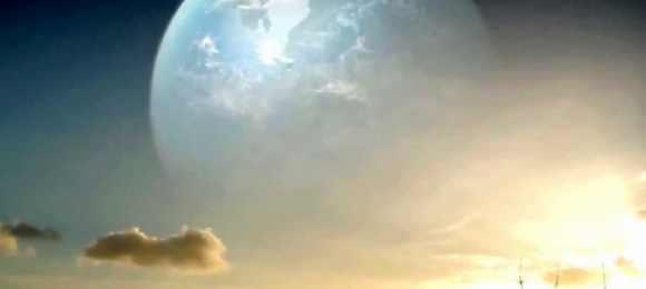 Нибиру добивает планету Земля цунами и землетрясениями