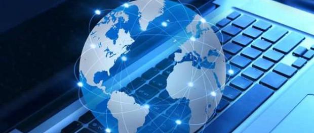Россия собирается отключаться от мирового Интернета