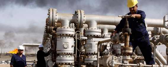 Рубль везунчик снова дал фору доллару на фоне повышения цен на нефть