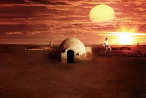 гало два солнца видно по картинкам