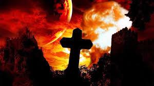 Если не наступит Конец Света, то мы сами уничтожил свою планету