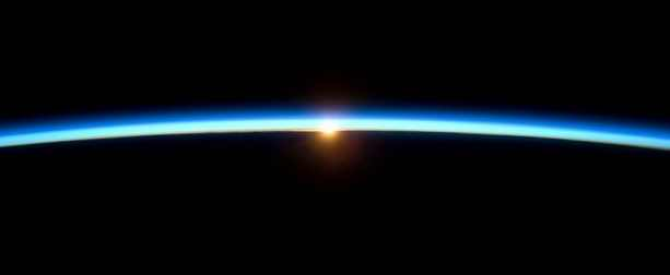Космос хотят приблизить на 20 километров