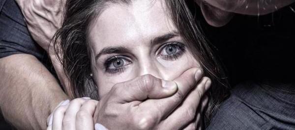 Студентка жестоко изнасилована: решила срезать путь и попалась