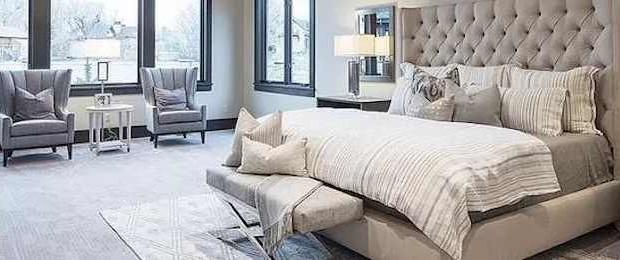 Как выбрать лучшее одеяло