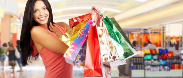 Онлайн платформа для покупки одежды для всей семьи