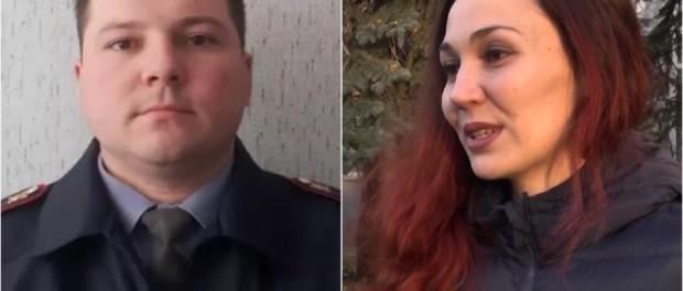 Изнасилование в Уфе: Павел Яромчук вышел на связь с журналистами