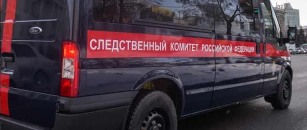 В Екатеринбурге следователи оставили педофила на свободе
